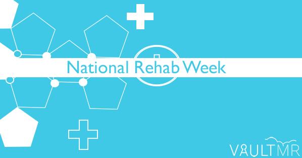 rehab-week-1