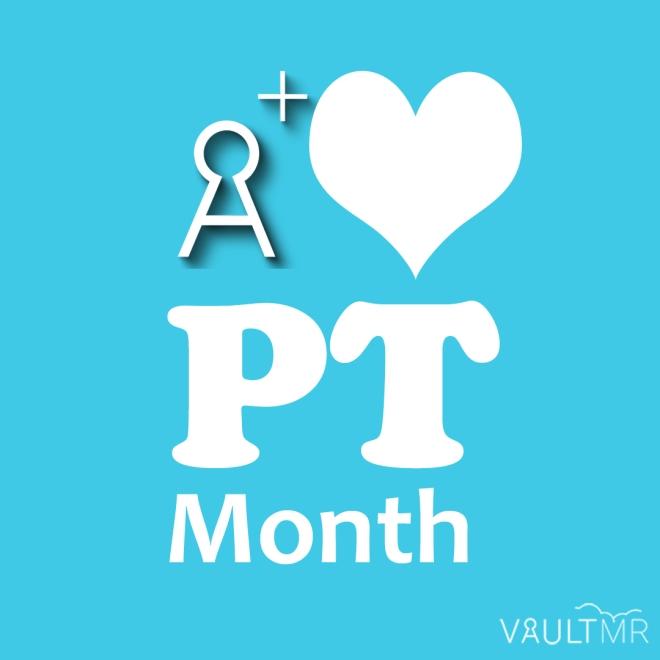 pt-month