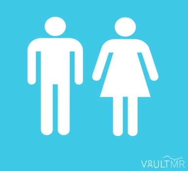 body-man-and-woman